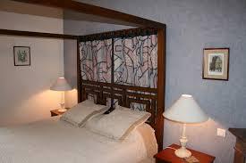 chambre avec ile de chambre d hôtes ile de chalonnes le fief des cordeliers