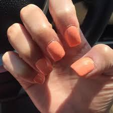 magic nails 17 photos u0026 20 reviews nail salons 1525 smith st