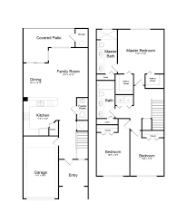veterinary hospital floor plans apartments in naples florida amberton luxury townhomes home