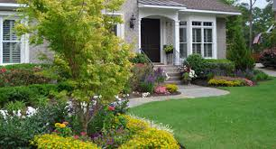 Residential Landscape Design by Landscape Plans For Residential Gardens Google Search