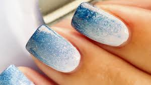 nails art photos choice image nail art designs