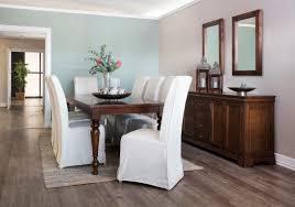 Laminate Flooring Durban Coricraft Unveils Elegant New Dining Collections Get It Online