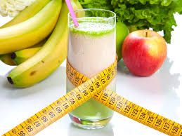 the best drinks to lose weight effectively diets advisor