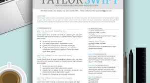 resume examples of perfect resumes awesome resume writing