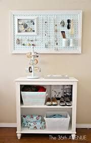 Craftaholics Anonymous Diy Toy Box With Herringbone Design by 66 Best Pegboards Images On Pinterest Peg Boards Pegboard