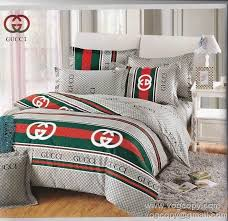 Gucci Crib Bedding Toddler Bedding Sets As Amazing With Crib Bedding Sets For