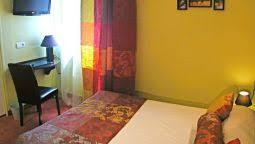 les chambres du glacier hotel le glacier logis à orange hôtel 3 hrs étoiles