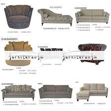 Bedroom Sofas Furniture single sofa set designs full size of black togo sofa for