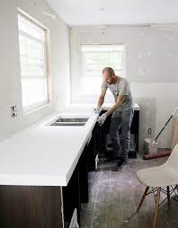 Bathroom Vanity Double by Bathroom Design Amazing Diy Countertops Bathroom Countertops