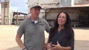 chip u0026 joanna gaines on future magnolia market youtube