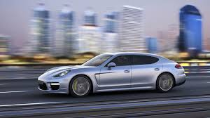 widebody porsche panamera 4k ultra hd porsche wallpapers hd desktop backgrounds 3840x2160