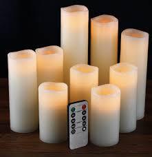 amazon com 9 candle candelabra kitchen u0026 dining