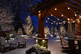 portfolio landscape lighting portfolio landscape lighting landscape lighting ideas
