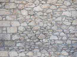 texture medieval messy stones wall 8 stone bricks lugher