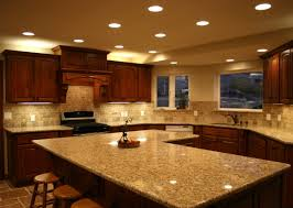 restored durable kitchen cabinets tags high end cabinets china