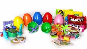 bulk easter eggs bulk plastic easter eggs stuffed with a of candy gifts galore