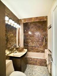 this house bathroom ideas bathroom picture ideas bathrooms ideas marvelous on bathroom design