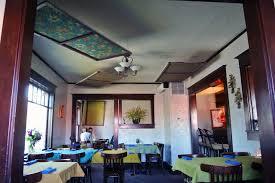 brooklyn house blog brooklyn house restaurant