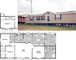 modular home plans missouri modular home plans central missouri mobile homes l l c floor