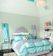 seafoam green bedroom for teens google search home decor