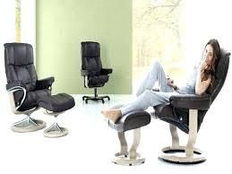 canapé à prix discount prix fauteuil stressless fauteuil stressless prix discount canape