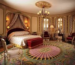 Moroccan Inspired Bedroom Moroccan Style Decor Moroccan Style Decor For Your Garden