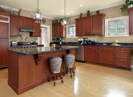 kitchen colors with medium brown cabinets paint color suggestions for your kitchen