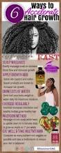 Hair Growth Products At Walmart Best 25 Biotin Hair Growth Ideas On Pinterest Biotin For Hair