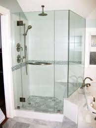 frosted shower doors tags magnificent glass door bathroom