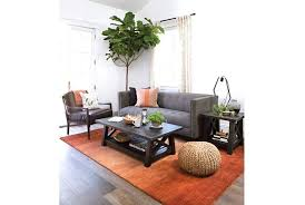 small accent chairs for living room living spaces accent chairs accent chair for living room best of