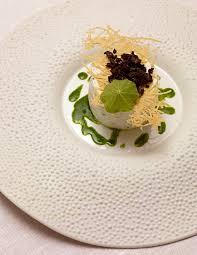 cuisiner la truffe blanc manger d oeuf truffe ciboulette stéphane de