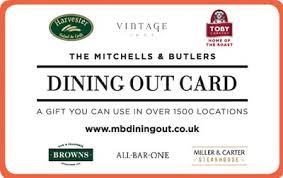 discount restaurant gift cards restaurant gift card deals uk picking your restaurant gift card