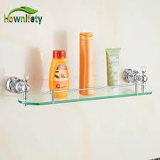 online get cheap decorative glass shelves aliexpress com