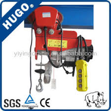 pa600 electric hoist wiring diagram wiring diagram images