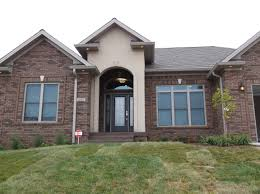 lincoln trail home builders association view our home listings 409 000