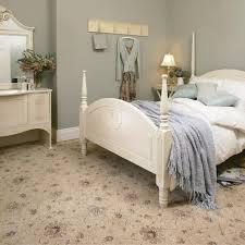 Edwardian Bedroom Ideas Bedroom Ideas Fit For Royalty Carpetright Info Centre