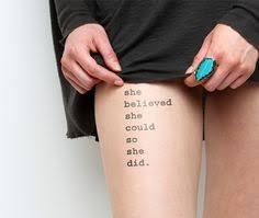 triumph tatting and piercings