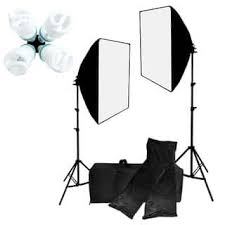 Photography Lighting Kit Lighting U0026 Stands Shop The Best Deals For Nov 2017 Overstock Com