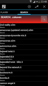 bejeweled twist apk droidsound e 1 663 apk android 4 0 x sandwich apk
