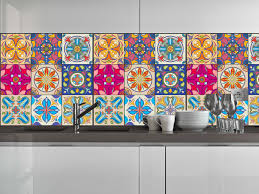 tiles stickers tiles for stairs tiles for kitchen tiles for tiles stickers tiles for stairs tiles for kitchen tiles for bathroom tiles for fridge traditional mosaic