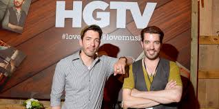 hgtv got more viewers in 2016 than cnn home makeover shows