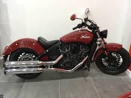 motocross bikes on finance uk honda motorcycle dealers kestrel honda