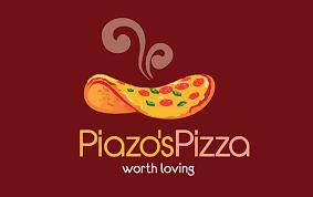 restaurant logo designs fast food mexican chinese restaurant logos