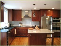 staining kitchen cabinets before and after stain kitchen cabinets to apply gel stain gel stain oak cabinets
