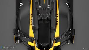 renault f1 tank pictures renault u0027s new f1 car for 2017 breaks cover f1 fanatic