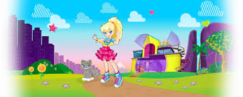 mall directory polly pocket dress up shop room shop u0026 rooftop