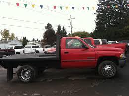 cummins truck 2nd gen 2001 dodge ram 3500