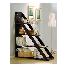 Best 25 Ladder Shelf Decor by Best 25 Ladder Bookcase Ideas On Pinterest Ladder Shelf Decor