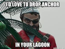 Pirate Meme - pirate