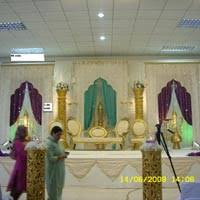 wedding backdrop manufacturers wedding backdrop manufacturers suppliers exporters in india